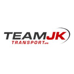Team JK Transport ApS