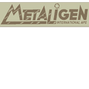 Metaligen ApS