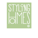 Styling Homes
