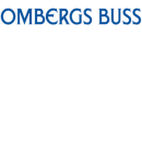 Ombergs Buss AB