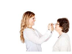 91adb3db812c Tanken med Den Kørende Optiker er at gøre det nemt og bekvem… Læs mere