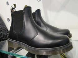 220569d9c5fb Danmarks eneste Dr. Martens Store. Sko og støvler til hele familien. Også  tasker og accessories.