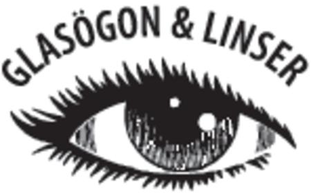 Glasögon   Linser AB aed0d80aa01d9