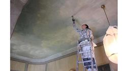 Traditionellt måleri av hög kvalitet med specialkompetens in… Läs mer 9f2f2ec6c0dcd