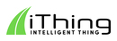 Ithing AB logo