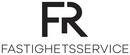 FR Fastighetsservice AB logo