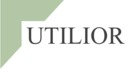 Utilior AB logo