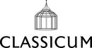 Classicum Växthus AB logo