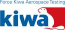 Force Kiwa Aerospace Testing AB logo