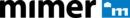 Bostads AB Mimer logo
