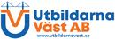 Utbildarna Väst AB logo