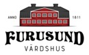 Furusund Värdshus logo