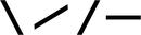 Vinkel Arktitekter AS logo