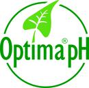 Optima Produkter AS logo