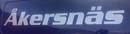 Åkersnäs Gräv o. Lantbruk AB logo