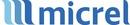Micrel Medical Devices Nordics, AB logo