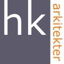 Heggelund & Koxvold AS logo