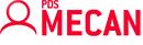 PDS Mecan AS logo