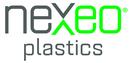 Nexeo Plastics Sweden, AB logo