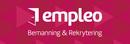 Empleo Bemanning & Rekrytering logo