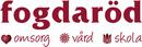 Fogdaröd omsorg, vård & skola logo