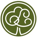 ELE Trävaru AB logo