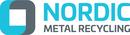 Nordic Metal Recycling logo