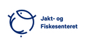 Jakt- og Fiskesenteret NJFF logo