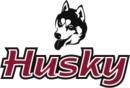 Husky Restaurang & Bowling logo