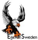 Egevall Sverige, AB logo