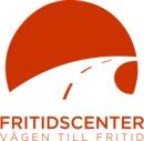 Fritidscenter Falkenberg logo