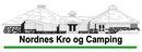 Nordnes Kro og Camping AS logo