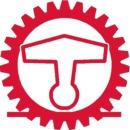 Smedegården VVS ApS logo