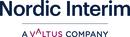 Nordic Interim Executive Solutions AB logo