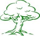 Have-Entreprenøren logo