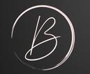 Beautylines AS logo