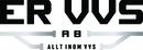 ER VVS I Gävle AB logo