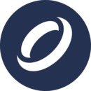 Oris Dental Trondheim Torg logo
