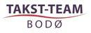 Takst-Team Bodø AS logo
