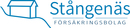 Stångenäs Försäkringsbolag logo