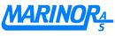 Marinor AS logo