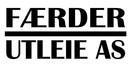 Færder Utleie AS logo