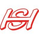 Hedmark Service AS logo