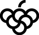 Stockholm Wine Club logo