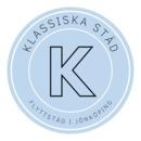 Klassiska Städ I Jönköping AB logo