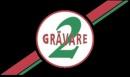 Två Grävare AB logo