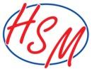 Hjallerup Smede- Og Maskinservice ApS logo