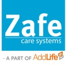 Zafe Care Systems AB logo