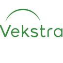 Vekstra Regnskap Øvrebø AS logo