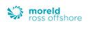 Ross Offshore AS logo